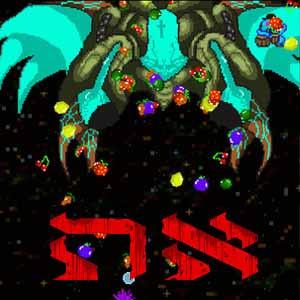 Uriels Chasm 2