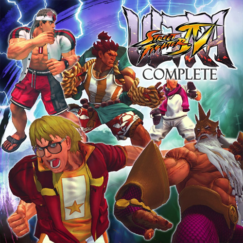 Buy USFIV Vacation Complete Pack CD Key Compare Prices