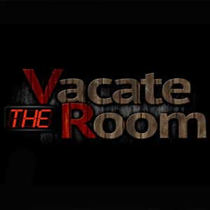 Buy Vacate the Room CD Key Compare Prices