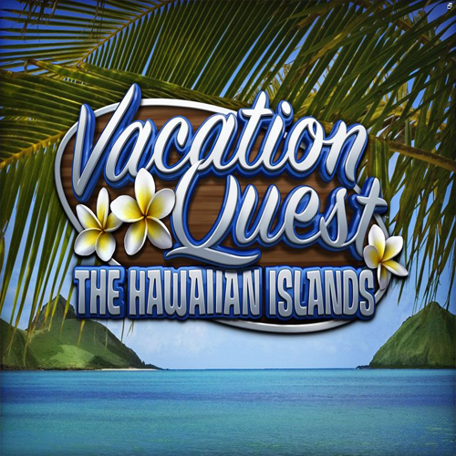 Buy Vacation Quest The Hawaiian Islands CD KEY Compare ...
