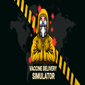 Vaccine Delivery Simulator