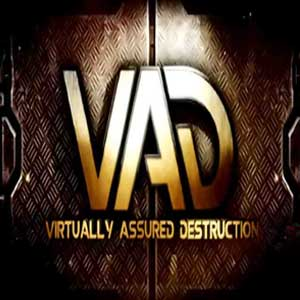 Buy VAD - Virtually Assured Destruction CD Key Compare Prices