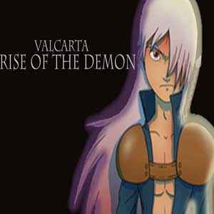 Buy Valcarta Rise of the Demon CD Key Compare Prices