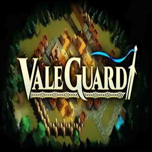 Buy ValeGuard CD Key Compare Prices