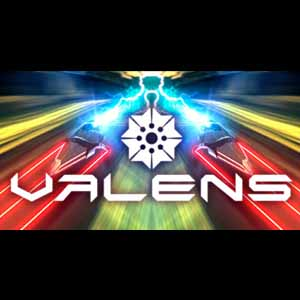 Buy VALENS CD Key Compare Prices