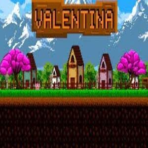 Valentina