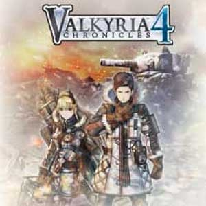 Buy Valkyria Chronicles 4 Xbox One Compare Prices