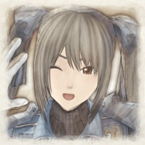 Buy Valkyria Chronicles 4 Edy's Advance Ops Nintendo Switch Compare Prices
