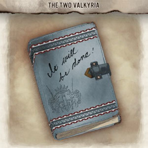 Buy Valkyria Chronicles 4 The Two Valkyria PS4 Compare Prices