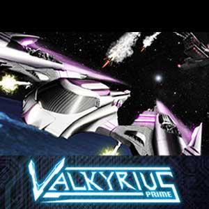 Buy Valkyrius Prime CD Key Compare Prices