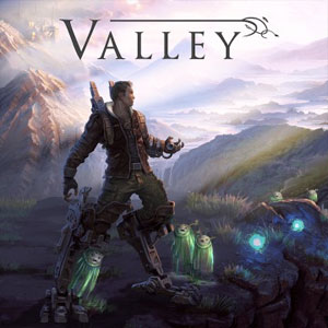 Buy Valley PS4 Compare Prices