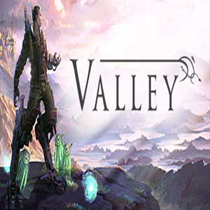 Buy Valley CD Key Compare Prices