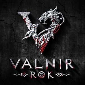 Buy Valnir Rok CD Key Compare Prices