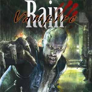Buy Vampire Rain Xbox 360 Code Compare Prices