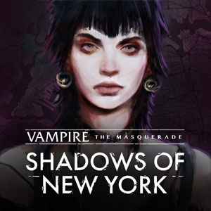 Buy Vampire The Masquerade Shadows of New York CD Key Compare Prices