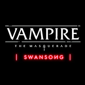 Buy Vampire The Masquerade Swansong CD Key Compare Prices