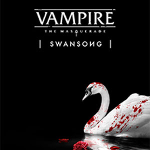 Buy Vampire The Masquerade Swansong Nintendo Switch Compare Prices