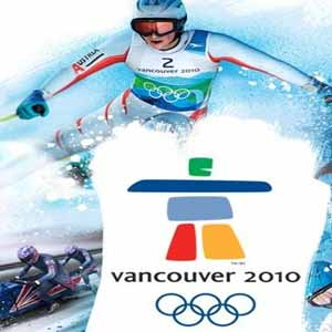 Buy Vancouver 2010 Xbox 360 Code Compare Prices