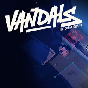 Buy Vandals CD Key Compare Prices