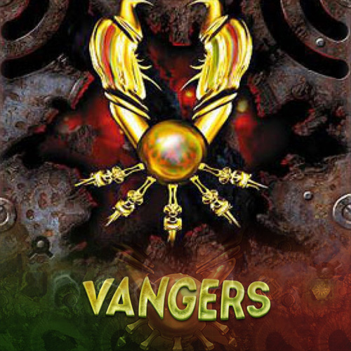 Vangers