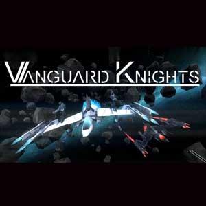 Vanguard Knights