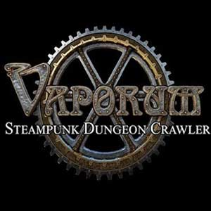 Buy Vaporum PS4 Compare Prices
