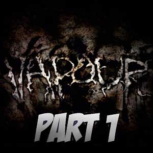 Buy Vapour Part 1 CD Key Compare Prices