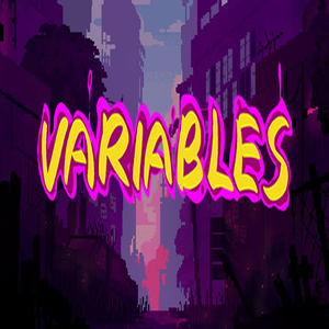 Buy Variables CD Key Compare Prices