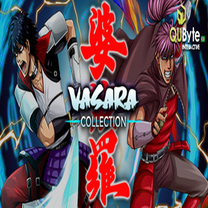Buy VASARA Collection PS4 Compare Prices