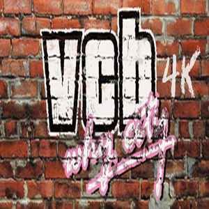 VCB Why City 4k