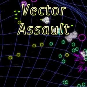 Buy Vector Assault CD Key Compare Prices