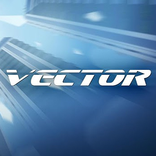 Buy Vector CD Key Compare Prices