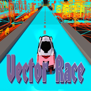 Buy Vector Race CD Key Compare Prices