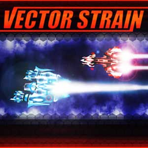 Buy Vector Strain CD Key Compare Prices