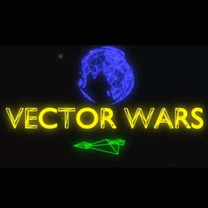 Buy VectorWars VR CD Key Compare Prices