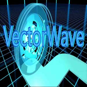 Buy VectorWave CD Key Compare Prices