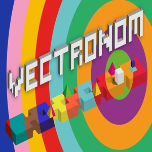 Buy Vectronom Nintendo Switch Compare Prices