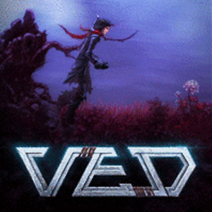Buy VED CD Key Compare Prices