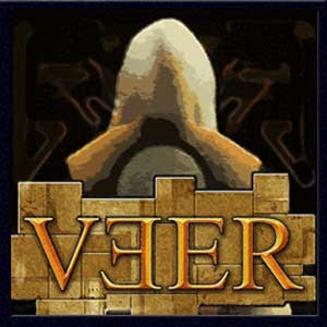 Buy Veer CD Key Compare Prices