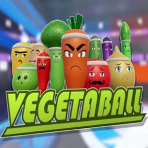 Buy Vegetaball CD Key Compare Prices