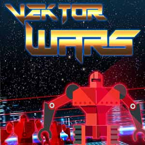 Buy Vektor Wars CD Key Compare Prices