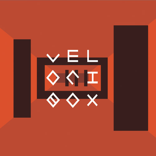Buy Velocibox CD Key Compare Prices