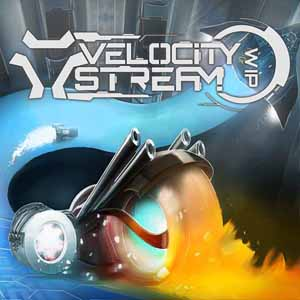 Buy Velocity Stream CD Key Compare Prices