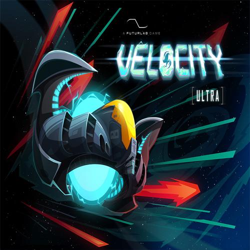Velocity Ultra