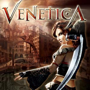 Buy Venetica Xbox 360 Code Compare Prices