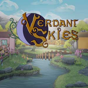 Buy Verdant Skies CD Key Compare Prices