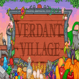 Buy Verdant Village CD Key Compare Prices