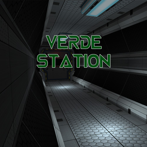 Buy Verde Station CD Key Compare Prices