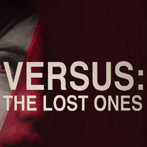 Buy VERSUS The Lost Ones CD Key Compare Prices