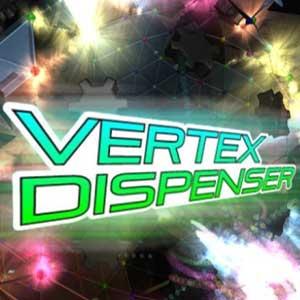 Vertex Dispenser